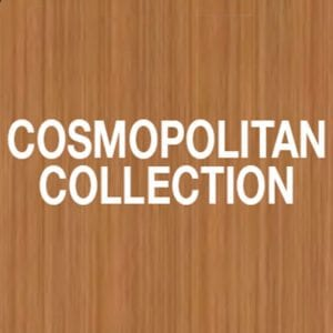 Cosmopolitan Collection