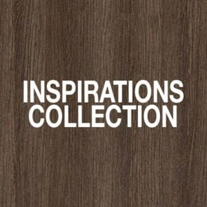 Inpirations Collection