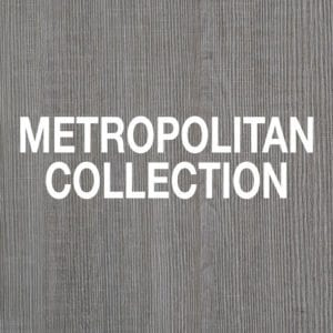 Metropolitan Collection